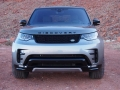 2017-Land-Rover-Discovery-Grille-02