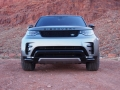 2017-Land-Rover-Discovery-Grille-03