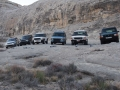 2017-Land-Rover-Discovery-History-02