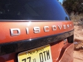 2017-Land-Rover-Discovery-Lettering-01