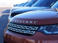 2017-Land-Rover-Discovery-Lineup-01