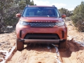 2017-Land-Rover-Discovery-Off-Road-0