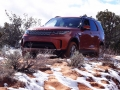 2017-Land-Rover-Discovery-Off-Road-04