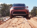 2017-Land-Rover-Discovery-Off-Road-05