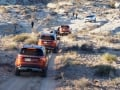 2017-Land-Rover-Discovery-Off-Road-11