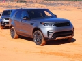 2017-Land-Rover-Discovery-Sand-Dune-01