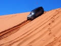 2017-Land-Rover-Discovery-Sand-Dune-02