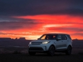 2017-Land-Rover-Discovery-Sunset-01