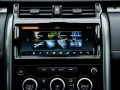 2017-Land-Rover-Discovery-Touchscreen-01