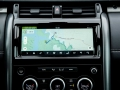 2017-Land-Rover-Discovery-Touchscreen-02