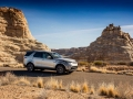 2017-Land-Rover-Discovery-Utah-01