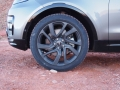 2017-Land-Rover-Discovery-Wheel-01