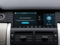 2017-land-rover-discovery-sport-tile-01