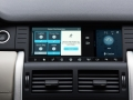 2017-land-rover-discovery-sport-tile-02