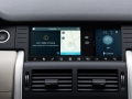 2017-land-rover-discovery-sport-tile-03
