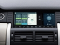 2017-land-rover-discovery-sport-tile-04