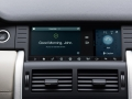 2017-land-rover-discovery-sport-tile-05