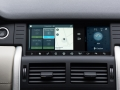 2017-land-rover-discovery-sport-tile-06