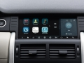 2017-land-rover-discovery-sport-tile-07