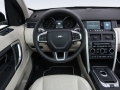 2017-land-rover-discovery-sport-tile-09