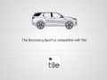 2017-land-rover-discovery-sport-tile-15