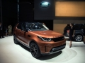 Land Rover Discovery-01