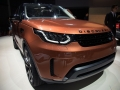Land Rover Discovery-02