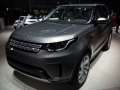 Land Rover Discovery-03