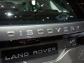 Land Rover Discovery-08