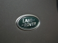 Land Rover Discovery-09