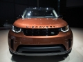 Land Rover Discovery-12