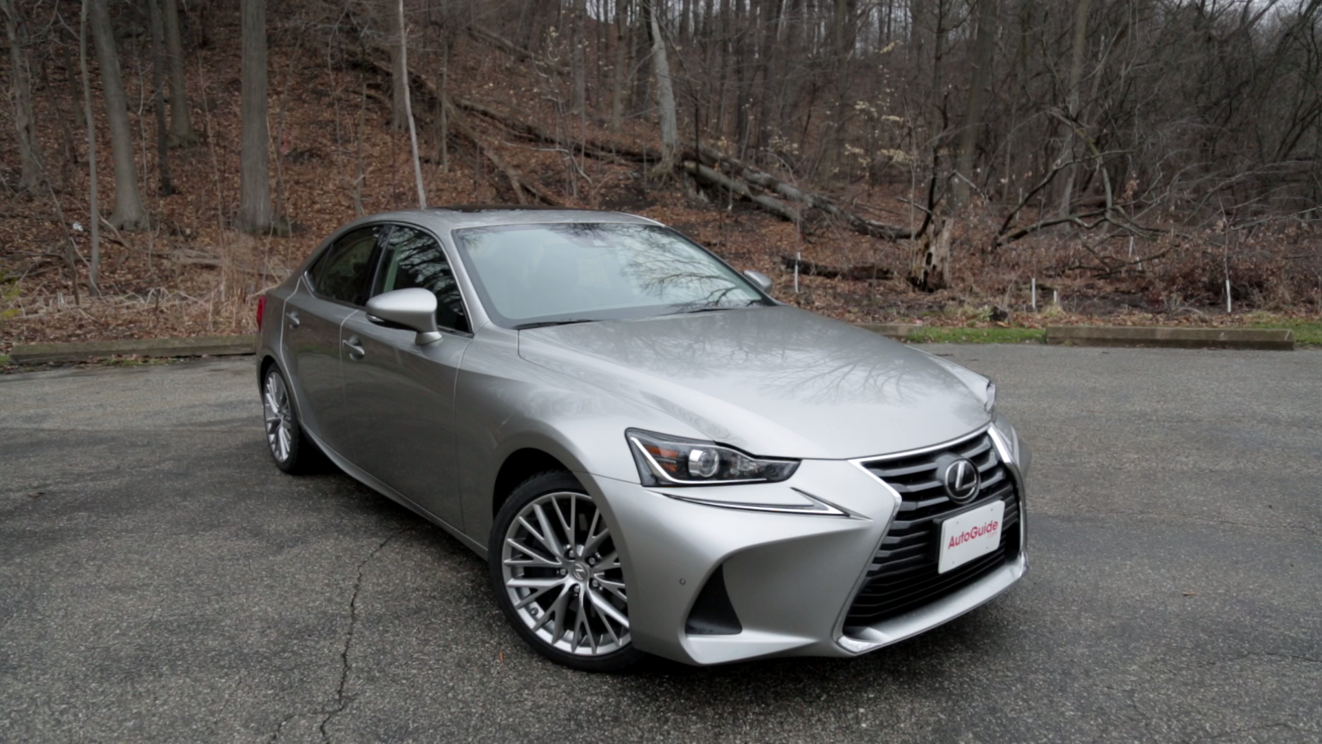 http://www.autoguide.com/blog/wp-content/gallery/2017-lexus-is-300-awd-review-rainy-photos/2017-Lexus-IS-300-AWD-Review-13.png