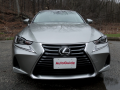 2017-Lexus-IS-300-AWD-Review (1)