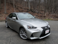 2017-Lexus-IS-300-AWD-Review (13)