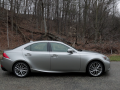 2017-Lexus-IS-300-AWD-Review (14)