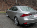 2017-Lexus-IS-300-AWD-Review (4)
