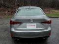 2017-Lexus-IS-300-AWD-Review (5)