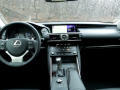 2017-Lexus-IS-300-AWD-Review (7)