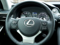 2017-Lexus-IS-300-AWD-Review (8)