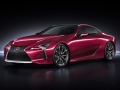 2017-lexus-lc500-official-gallery-01
