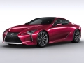 2017-lexus-lc500-official-gallery-02