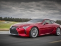 2017-lexus-lc500-official-gallery-03