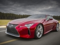 2017-lexus-lc500-official-gallery-04