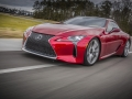 2017-lexus-lc500-official-gallery-05