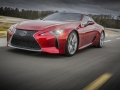 2017-lexus-lc500-official-gallery-06