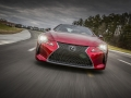 2017-lexus-lc500-official-gallery-07
