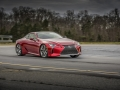 2017-lexus-lc500-official-gallery-09