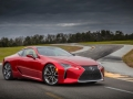 2017-lexus-lc500-official-gallery-10