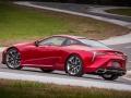 2017-lexus-lc500-official-gallery-11