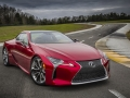 2017-lexus-lc500-official-gallery-12